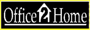Office2Home Ltd