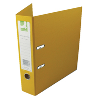KF20023 lever arch q a4
